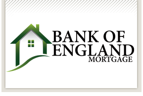 Bank of England Mortgage Native American Lending Team - Home Loans - Home Mortgages - Home Financing - Home Equity - Refinance